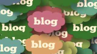 ブログ超初心者は、ゴミ記事でもいいからとにかくたくさん書くべき理由