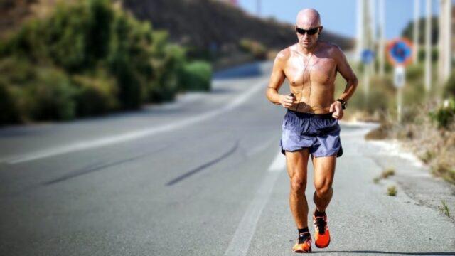 中高年は要注意!免疫力を下げてしまう習慣や運動は今すぐやめるべき