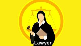 弁護士の退職代行サービスなら安心【徹底比較】一般の退職代行との違い