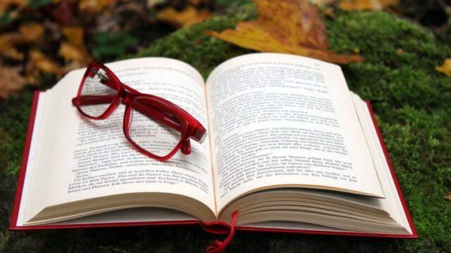 ドコモのdブックは中高年にもおすすめ!使い方とメリットデメリットを解説