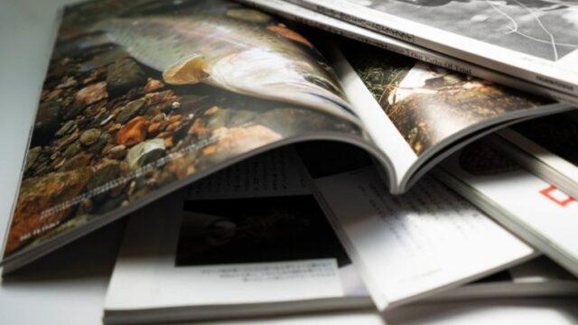【楽天マガジン解約】中高年にはオーディオブックの聴く読書がおすすめ!