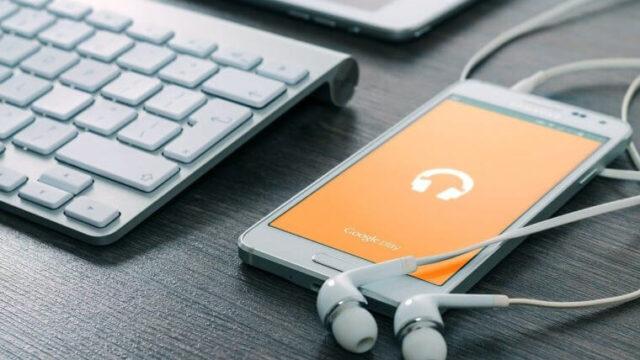 オーディブルの【速聴】は中高年にもおすすめ!脳の活性化【体験談】