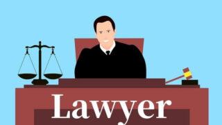 【退職110番】は『労働問題専門の弁護士法人』だから安心確実!