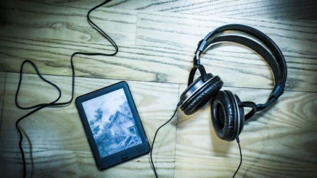 【最新】audiobook.jpの解約方法と口コミや評判・感想。