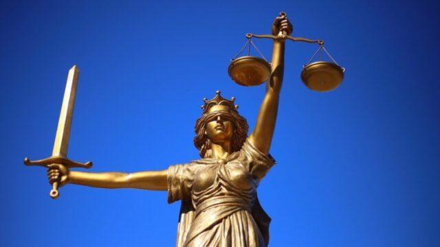 【退職110番】弁護士の退職代行|メリットデメリットと注意点を解説