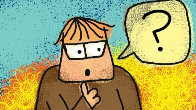 スキマの漫画は違法?安全なサイト?中高年におすすめの全巻無料漫画