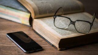 【Prime Reading】中高年におすすめの自己啓発本10冊を紹介します