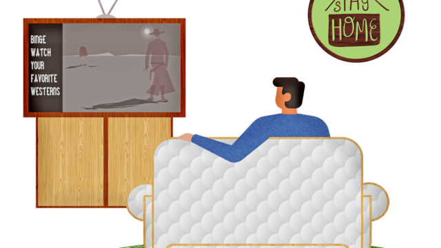 Hulu(フールー)で家時間を楽しく!中高年にもおすすめです。
