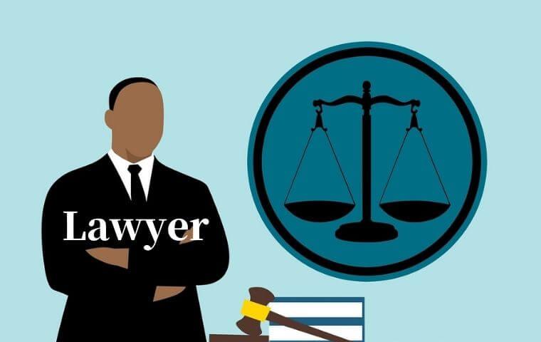 【退職代行エンマン】は弁護士の代行だからトラブルなし!安心・確実
